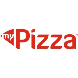 MyPizza promo codes