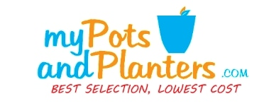 My Pots & Planters Coupons