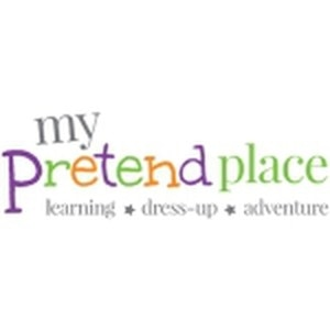 My Pretend Place, LLC promo codes