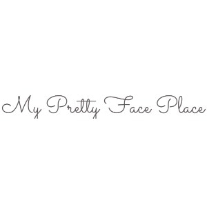 My Pretty Face Place promo codes