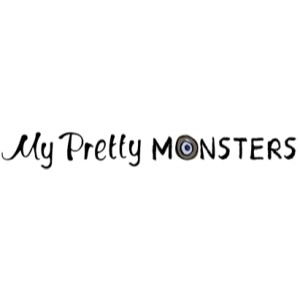 My Pretty Monsters promo codes