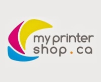 My Printer Shop promo codes