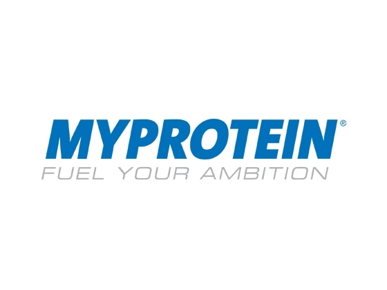 Myprotein UK promo codes