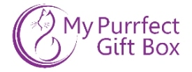 My Purrfect Gift Box promo codes