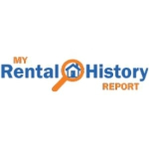 My Rental History Report promo codes