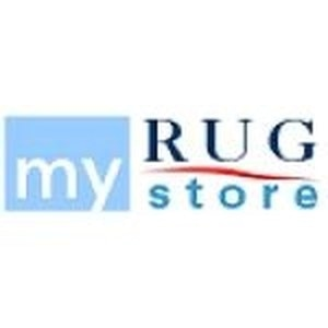 My Rug Store promo codes