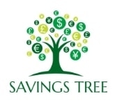 My Savings Tree promo codes
