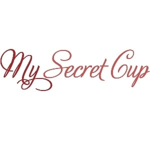 My Secret Cup promo codes