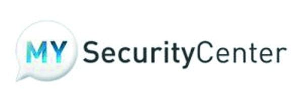 MY Security Center promo codes
