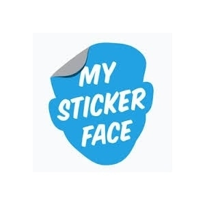 My Sticker Face promo codes