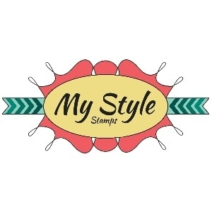 My Style Stamps promo codes
