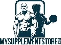 My Supplement Store promo codes