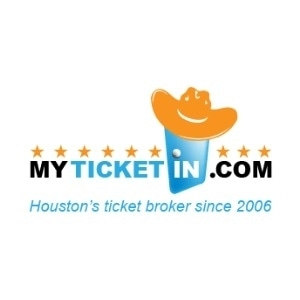 My Ticket In promo codes