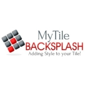 My Tile Backsplash promo codes