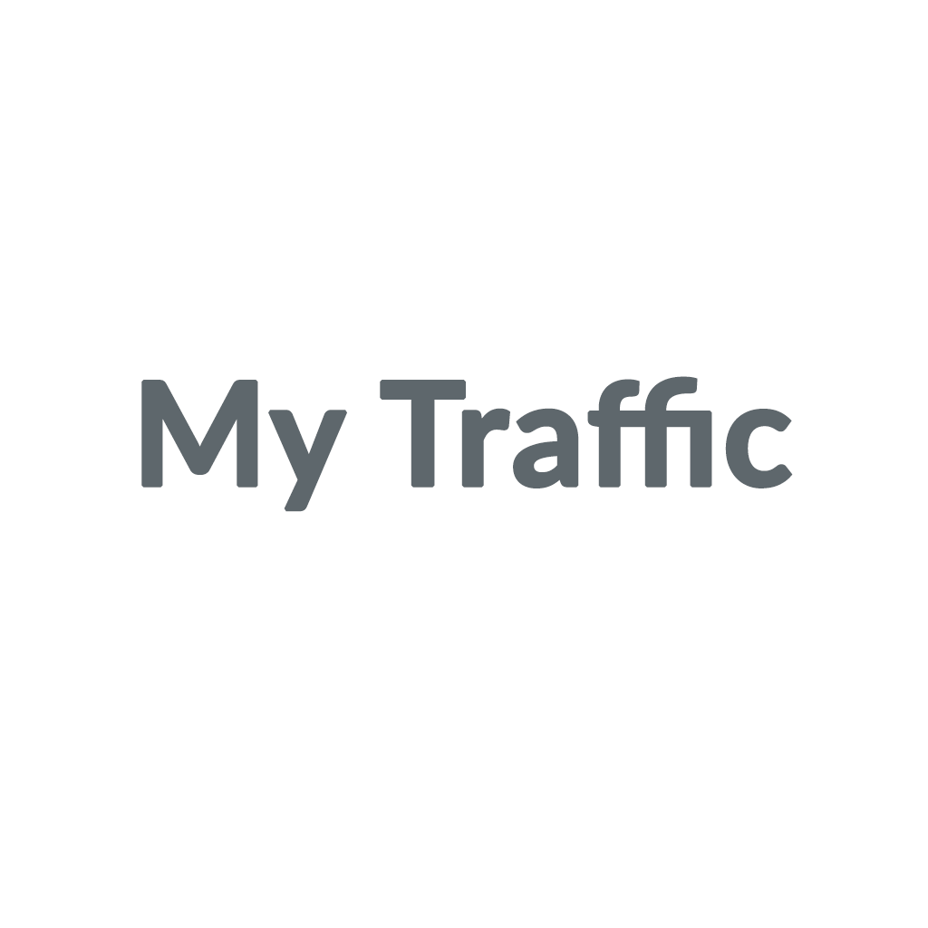 My Traffic promo codes