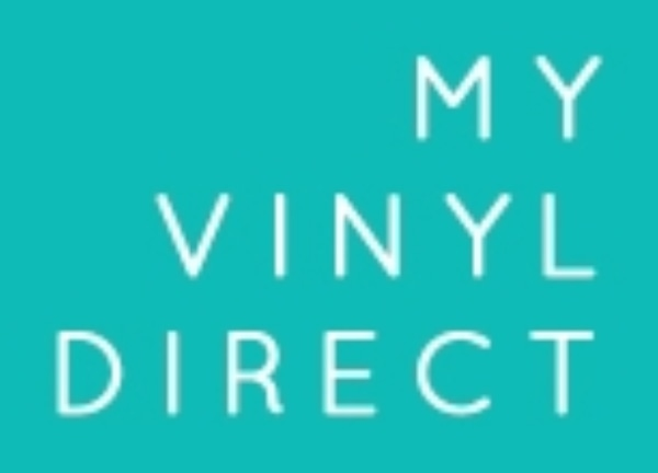 35 Off My Vinyl Direct Coupon Code 2018 Promo Codes