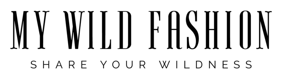 My Wild Fashion promo codes