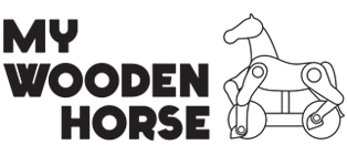 My Wooden Horse Collection promo codes
