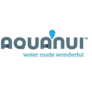 AquaNui promo codes