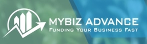 My Biz Advance promo codes