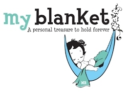 My Blanket promo codes