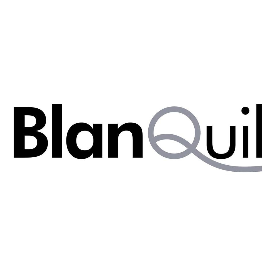 BlanQuil promo codes