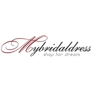 MyBridalDress.com promo codes