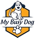 My Busy Dog promo codes