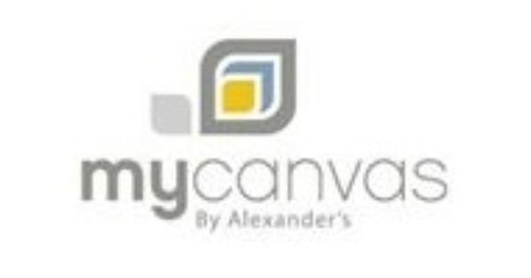 On average, MyCanvas offers 0 codes or coupons per month. Check this page often, or follow MyCanvas (hit the follow button up top) to keep updated on their latest discount codes. Check for MyCanvas' promo code /5(8).