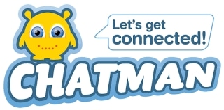 Chatman promo codes