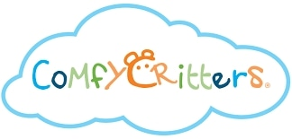 Comfy Critters promo codes