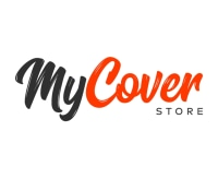MyCover Store promo codes