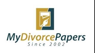 MyDivorcePapers promo codes