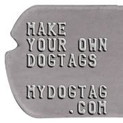 Mydogtags promo codes