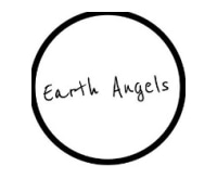 Earth Angel promo codes