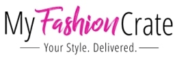 My Fashion Crate promo codes