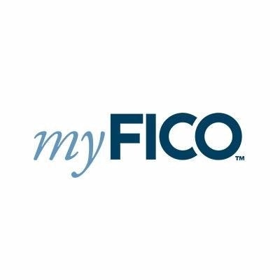 myFICO coupon codes