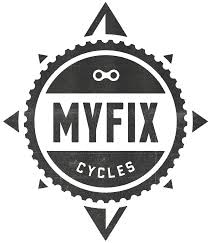 Myfix Cycles promo codes