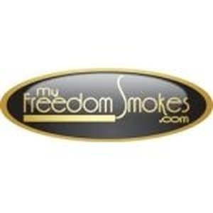 MyFreedomSmoke coupon codes