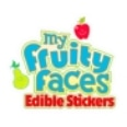 My Fruity Faces