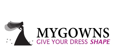 MyGowns promo codes