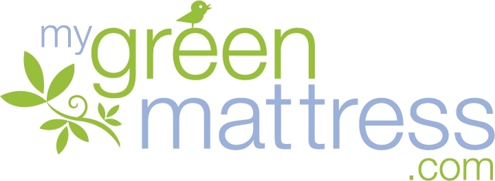 My Green Mattress