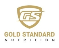 Gold Standard Nutrition promo codes