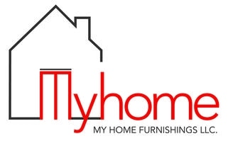 My Home Furnishings promo codes