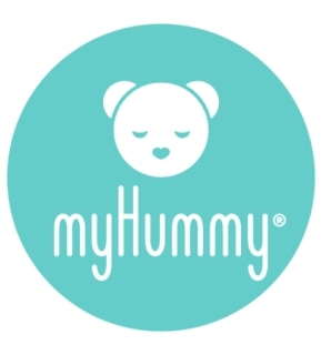 MyHummy UK promo codes