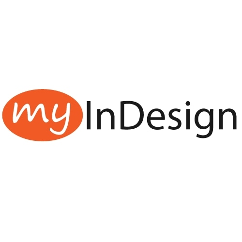 MyInDesign promo codes