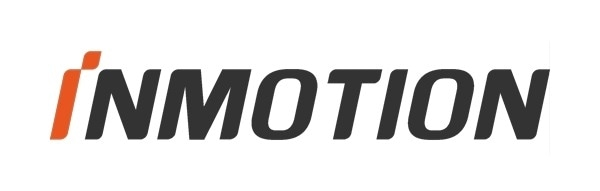 InMotion promo codes