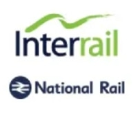 Interrail by National Rail promo codes