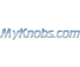 MyKnobs promo codes