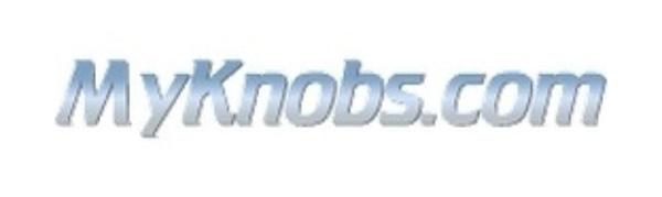 My knobs coupon code